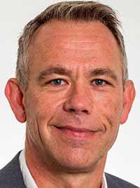 Ny lægefaglig direktør i Nordjylland