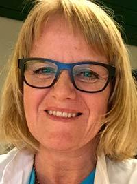 Ny professor i klinisk gynækologi