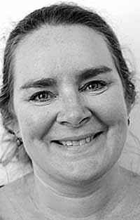 Ny ledende overlæge på Afdeling for Psykoser i Aarhus