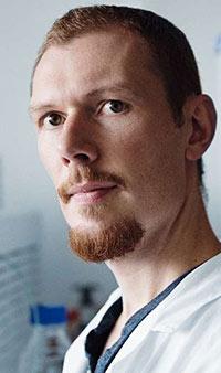 Dansk forsker håber at knække koden til autoimmune sygdomme