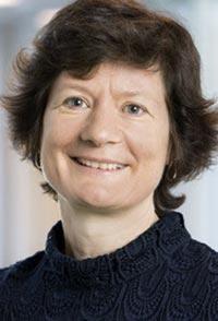 Ny professor skal arbejde for større social lighed på kræftområdet