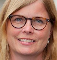 Ny professor sætter fokus på immunforsvar og infektioner