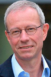 Ny professor får 50 mio. kr. til at forske i Alzheimers sygdom