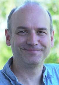 Overlæge forsker i overbringelse af kræftdiagnoser over telefonen