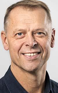 Hæderspris til klinikchef Ulrik Lassen