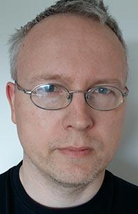 Ny professor i statistik og epidemiologi