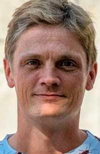 Ny leder af SDU-Center, der forsker i idræt og sundhed
