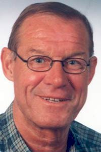 International diabetespris til Hans-Henrik Parving