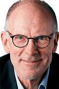 Jannik Hilsted ansættes hos Copenhagen Medical