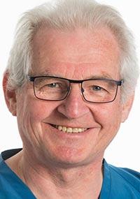 Ny ledelse til Bedøvelse og Operation i Aarhus