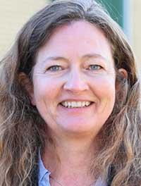 Ny professor sætter sundhedspsykologi på dagsordenen
