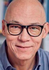 Direktør for vaccineforskning forlader Statens Serum Institut