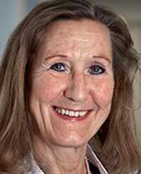 Ny formand for Lægevidenskabelige Selskaber